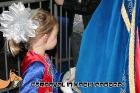 Kindercarnaval 2018_56