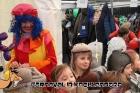 Kindercarnaval 2018_58