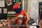 Kindercarnaval 2018_59