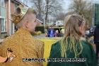 Kindercarnaval 2018_5