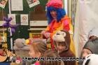 Kindercarnaval 2018_60