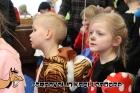 Kindercarnaval 2018_64
