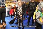 Kindercarnaval 2018_68