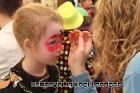 Kindercarnaval 2018_70