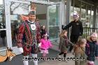 Kindercarnaval 2018_71