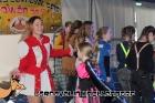 Kindercarnaval 2018_74