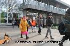 Kindercarnaval 2018_75