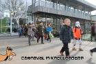 Kindercarnaval 2018_76