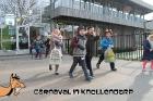 Kindercarnaval 2018_77