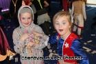 Kindercarnaval 2018_78