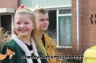 Kindercarnaval 2018_7
