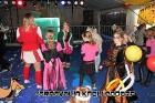 Kindercarnaval 2018_81