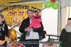 Kindercarnaval 2018_88