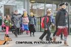 Kindercarnaval 2018_9
