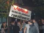 Prinsenbal 2009