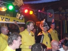Prinsenbal 2010