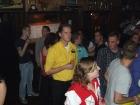 Prinsenbal 2011