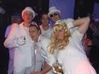 Swansation White 2012