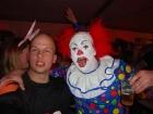 Vrijdag carnaval 2011