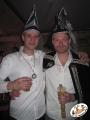 Carnaval 2013JG_UPLOAD_IMAGENAME_SEPARATOR231