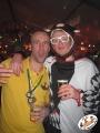 Carnaval 2013JG_UPLOAD_IMAGENAME_SEPARATOR232