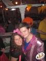 Carnaval 2013JG_UPLOAD_IMAGENAME_SEPARATOR234