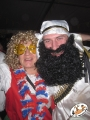 Carnaval 2013JG_UPLOAD_IMAGENAME_SEPARATOR240