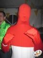 Carnaval 2013JG_UPLOAD_IMAGENAME_SEPARATOR242