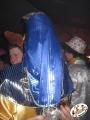 Carnaval 2013JG_UPLOAD_IMAGENAME_SEPARATOR249