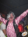 Carnaval 2013JG_UPLOAD_IMAGENAME_SEPARATOR256