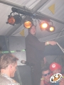 Carnaval 2013JG_UPLOAD_IMAGENAME_SEPARATOR268