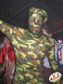 Carnaval 2013JG_UPLOAD_IMAGENAME_SEPARATOR275