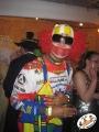 Carnaval 2013JG_UPLOAD_IMAGENAME_SEPARATOR280
