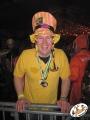 Carnaval 2013JG_UPLOAD_IMAGENAME_SEPARATOR284