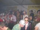 Vrijdag carnaval 2014JG_UPLOAD_IMAGENAME_SEPARATOR103