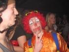 Vrijdag carnaval 2014JG_UPLOAD_IMAGENAME_SEPARATOR106