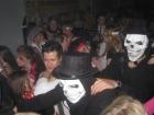 Vrijdag carnaval 2014JG_UPLOAD_IMAGENAME_SEPARATOR123