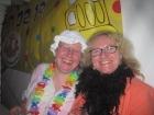 Vrijdag carnaval 2014JG_UPLOAD_IMAGENAME_SEPARATOR139
