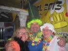 Vrijdag carnaval 2014JG_UPLOAD_IMAGENAME_SEPARATOR140
