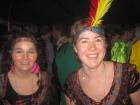 Vrijdag carnaval 2014JG_UPLOAD_IMAGENAME_SEPARATOR146