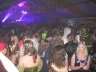 Vrijdag carnaval 2014JG_UPLOAD_IMAGENAME_SEPARATOR153
