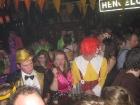 Vrijdag carnaval 2014JG_UPLOAD_IMAGENAME_SEPARATOR168
