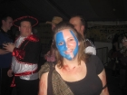 Vrijdag carnaval 2014JG_UPLOAD_IMAGENAME_SEPARATOR19