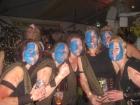 Vrijdag carnaval 2014JG_UPLOAD_IMAGENAME_SEPARATOR20
