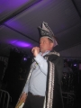 Vrijdag carnaval 2014JG_UPLOAD_IMAGENAME_SEPARATOR21