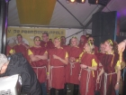 Vrijdag carnaval 2014JG_UPLOAD_IMAGENAME_SEPARATOR25