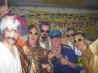 Vrijdag carnaval 2014JG_UPLOAD_IMAGENAME_SEPARATOR26
