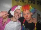 Vrijdag carnaval 2014JG_UPLOAD_IMAGENAME_SEPARATOR36