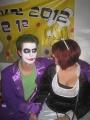 Vrijdag carnaval 2014JG_UPLOAD_IMAGENAME_SEPARATOR7