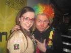 Vrijdag carnaval 2014JG_UPLOAD_IMAGENAME_SEPARATOR80